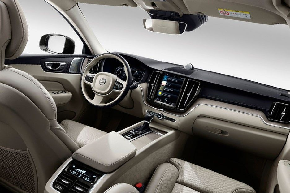 opiniones volvo xc60 archives cambiosecuencial. Black Bedroom Furniture Sets. Home Design Ideas